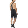 Oakley Jawbreaker Bib Shorts Men Blackout